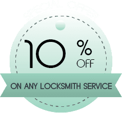 City Locksmith Shop Miami, FL 305-744-5510